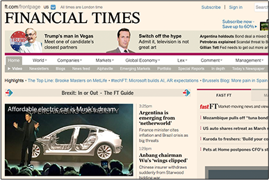 Twentysomethings prefer to consult people their own age when they need help financial times