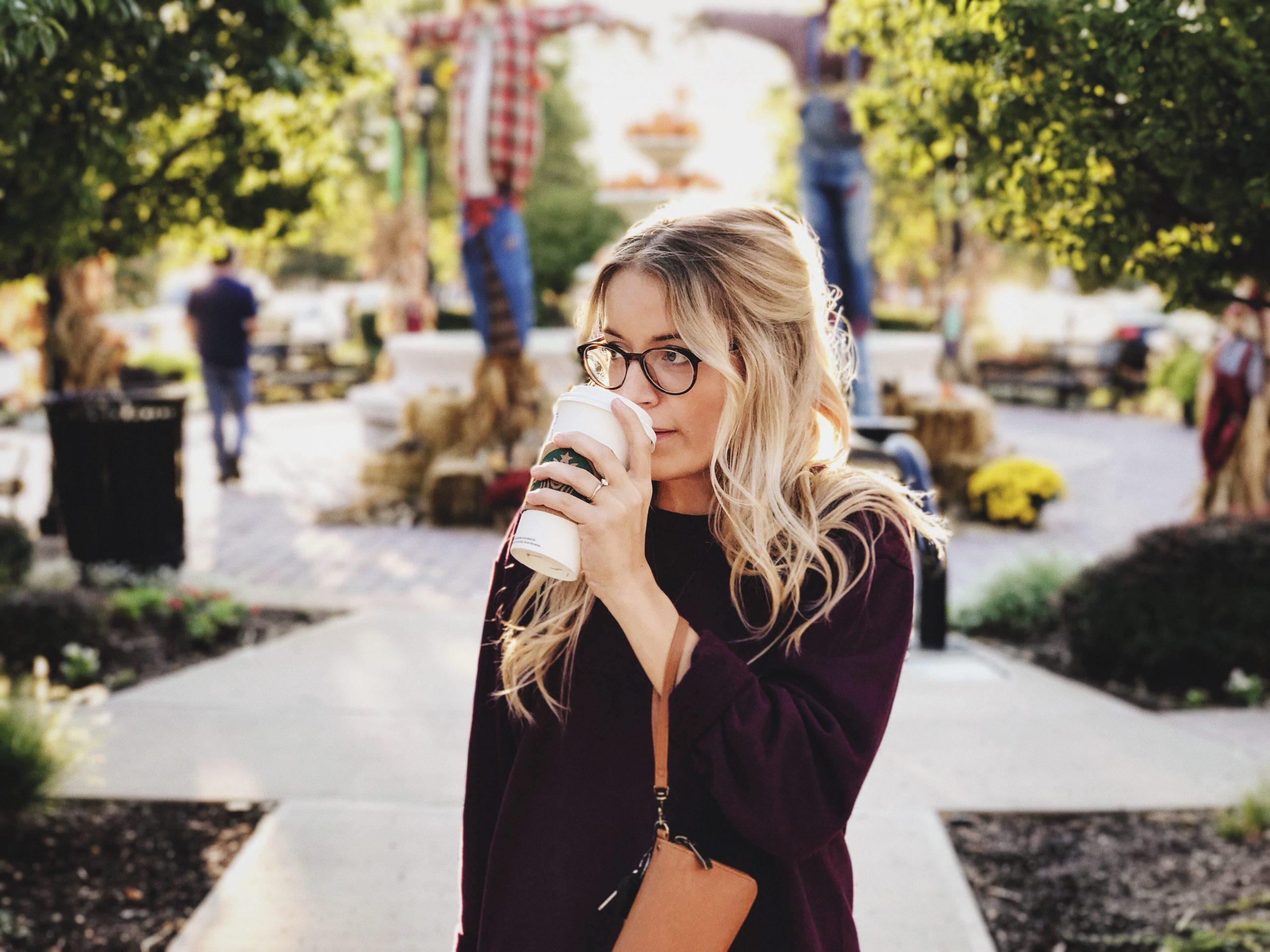 Are Job Posting Ads on Facebook Trustworthy?