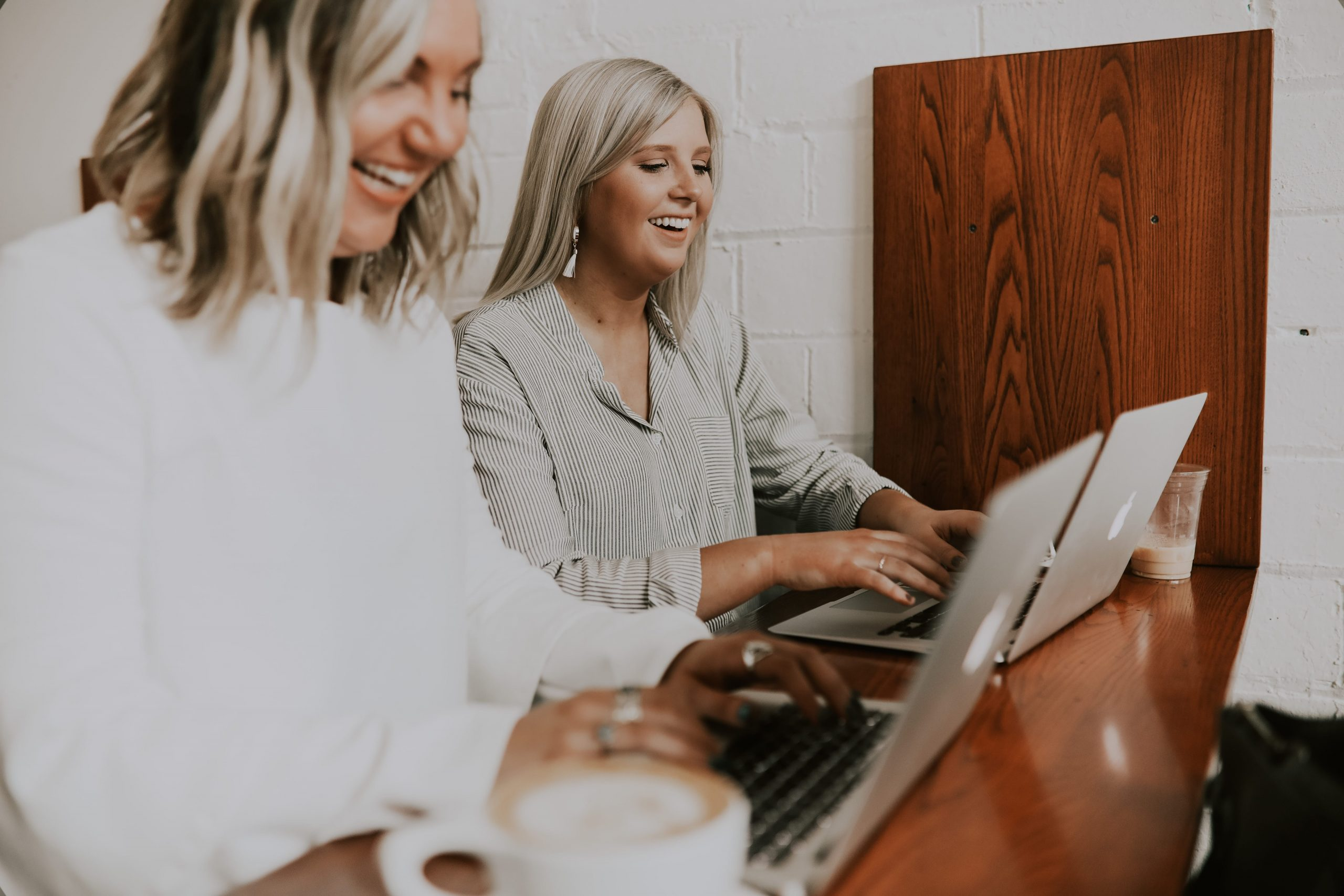 How to Start a Coaching Business Online