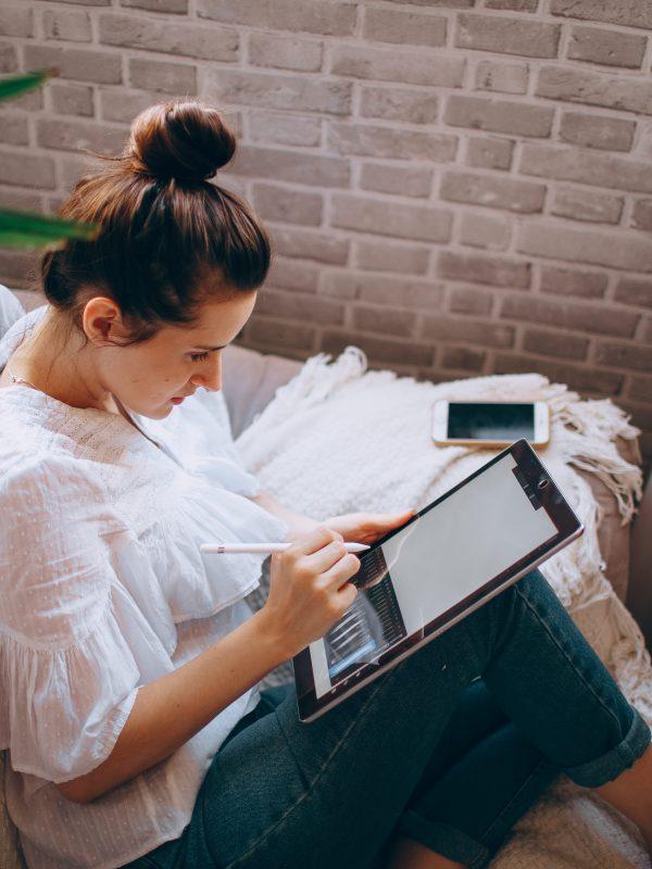 Best Career Skills Tests Online for Job Seekers